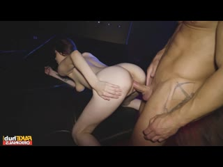 2019-08-17 - Shi Official - Fake Sex Club Episode 2