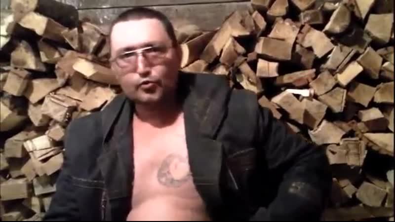 Меня посадят за оскорбления чувств верующих в великомученника Вадима. Штраф 1 миллион рублей