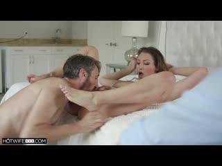 Bella Rolland [All Sex, Hardcore, Blowjob, Cuckold]