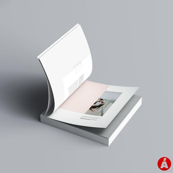 Фотопечать воронеж типография
