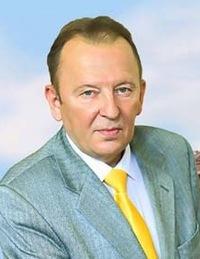 Вячеслав Нотяг