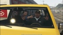 Franklin meets Michael! - Grand Theft Auto V