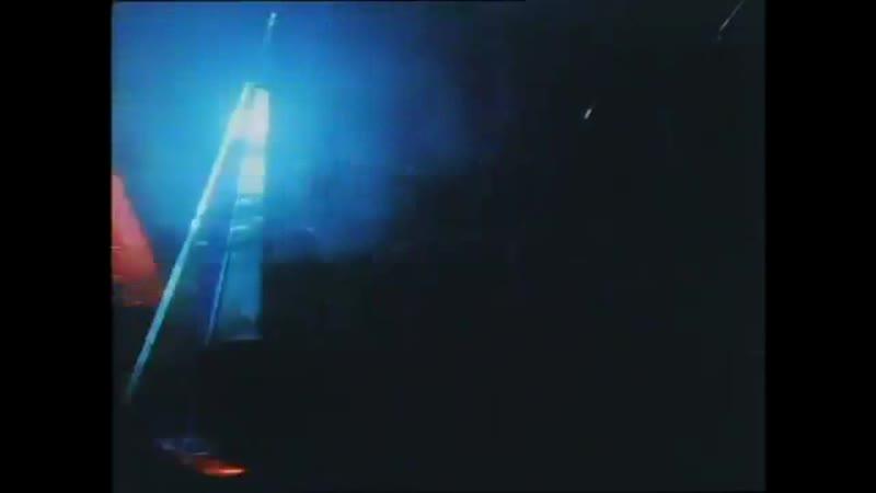 Сборник зарубежных клипов(1970-2020)-Часть 4