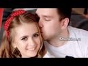 Фильм из фотографий к свадьбе Видео подарок для молодоженов
