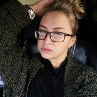 Вета Фёдорова