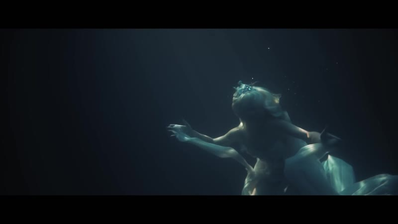 Seven Lions feat Kerli Worlds Apart Official Video