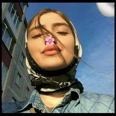 Амира Умарова