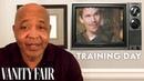 Homicide Detective Fact Checks Crime Scenes from Breaking Bad to CSI Vanity Fair