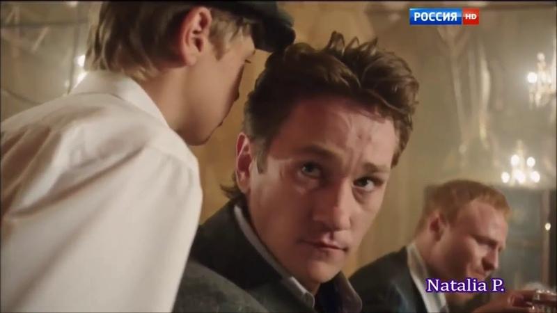 Катя Дроздовская За Одессу Анка с Молдаванки 2015