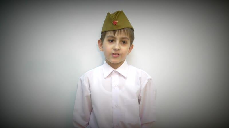 Юшин Сергей