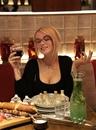 Екатерина Енокаева фото #37