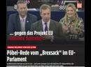 News 18 12 19 Brexit beschlossen ! Farage Gefängnis der Nationen vs BrexSack UndDiePöbelLeyen