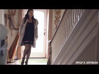 Anissa Kate - Football [Full Mom, MILF, Wife, Big Ass, порно, зрелые, милф, мамки, фулл с мамками]
