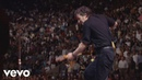 Bruce Springsteen The E Street Band - Ramrod (from Live in New York City)