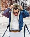 Александр Тарасов фото #32