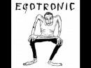 Egotronic - Tolerante Nazis