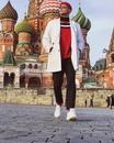 Олег Майами фото #3