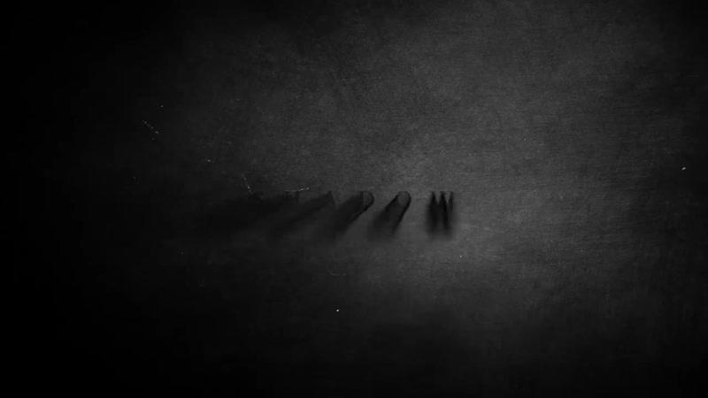Тень Shadow (2020 ) [RUS_datynet]