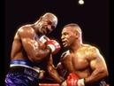 Бокс. Майк Тайсон v Эвандер Холифилд комментирует Гендлин Mike Tyson vs Evander Holyfield