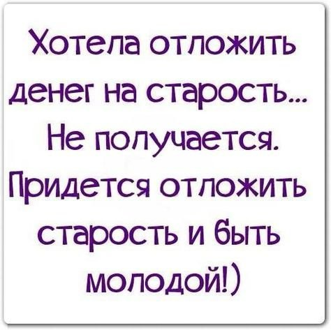 https://sun1-20.userapi.com/c635101/v635101120/3df91/XfCGcAsTuWI.jpg