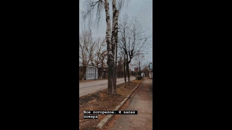 Новая Ладога