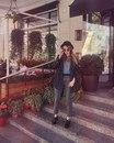 Анжелика Каширина фото #46