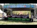 Грузия Бажовский фестиваль 2018