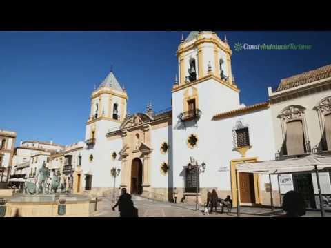 Joe Satriani - Andalusia