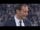 16.04.2019. Ювентус - Аякс 1:2 Полный обзор матча Juventus - Ajax