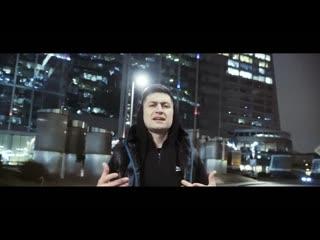 DAVA - Кислород (Клип LIFE Версия)