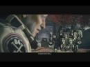 Wolfenstein The New Order прохождение - Глава 8 Лагерь Белица