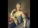 Die zwei Leben der Marie Antoinette (ZDF History Full HD)