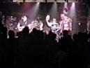 Reach Around Rodeo Clowns Live at the Chameleon,CBGBs and the