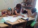 Раньше в школе учили читать и писать, а теперь там проверяют…
