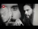 Jared Leto | RTL 102.5