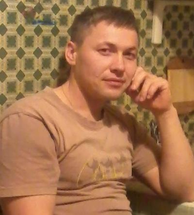 Дмитрий Шелиманов