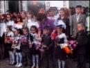 1 сентябрь 2004 год МОБУ СОШ с Абзаново