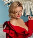 Анна Семенович фото #8
