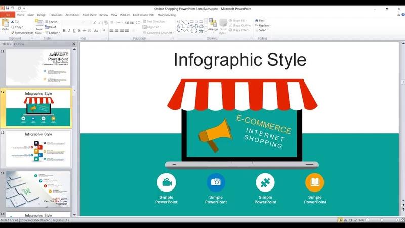 Chia sẻ giao diện powerpoint chuyên nghiệp miễn phí Giao diện powerpoint đẹp