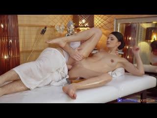 Tiny Tina порно porno русский секс домашнее видео знакомства hd