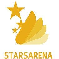 Starsarena