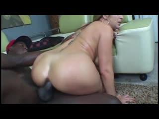 Sara Jay - Chocolate 2