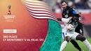 CF Monterrey v Al Hilal SFC Highlights FIFA Club World Cup Qatar 2019™