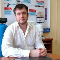 Михаил Логунов