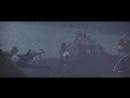 Последний бой викингов.Фильм «Тринадцатый воин» 1999 год(англ. The 13th Warrior)_7962.mp4