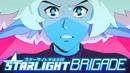 TWRP - Starlight Brigade