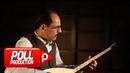 İbrahim Kalın - Sen Benimsin Ben Seninim - Official Video