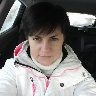 Лидия Емельянова