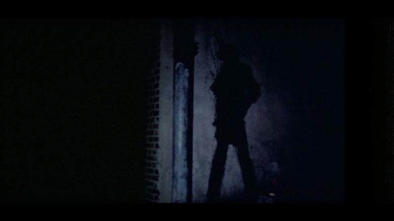 Shadowman Trailer Stockholm International Film Festival 2017