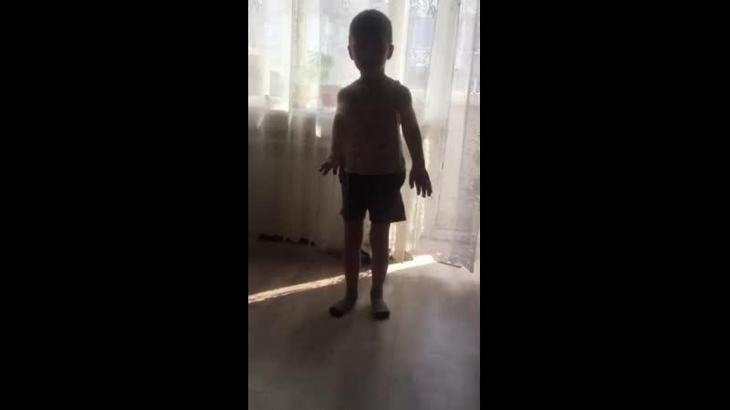 Video 97f92066eafefea36a2a60ed4779492d